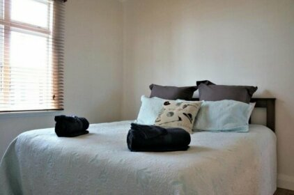 The Buller Bungalow - You Will Fall In Love