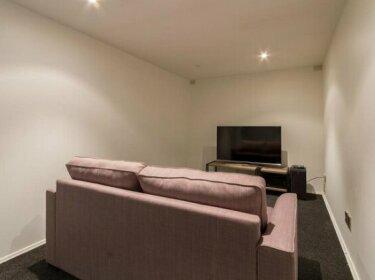Vanda Heights - Queenstown Luxury Accommodation