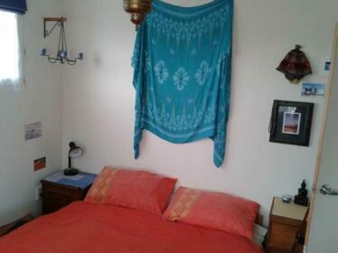 Te Anau Holiday Houses - Beech Retreat