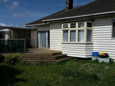Polar Tacy House