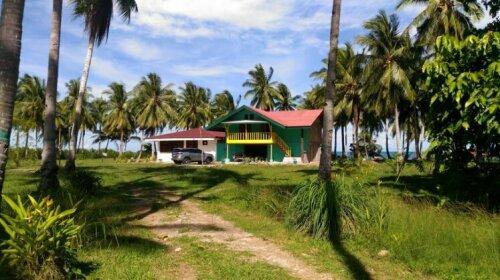 La Caballa Beach Resort