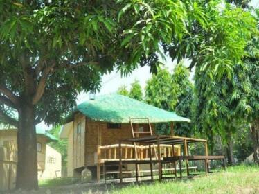 Armandos Wellness Resort