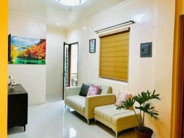 4v's Accommodation In Batangas City