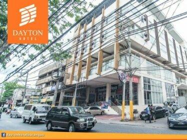 Dayton Hotel Batangas