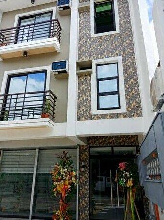 The Wharf Transient Hotel Batangas City
