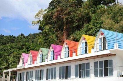 Destino Beach Club Dive Resort and Hotel