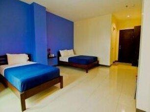CDO Hotel Xentro