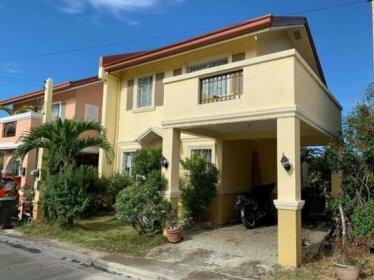 Holiday Home at Cagayan de Oro