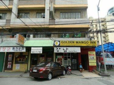 Golden Mango Inn