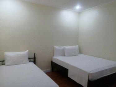 Casa Saudade Condotels and Transient Rooms
