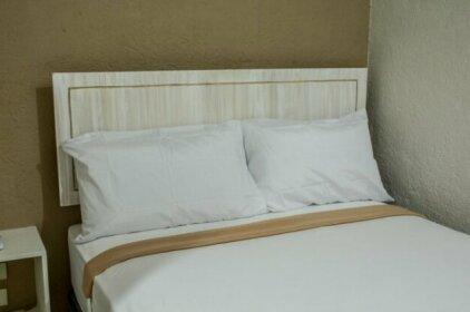 Hotel Avenija