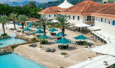 Subic Bay Yacht Club Hotel