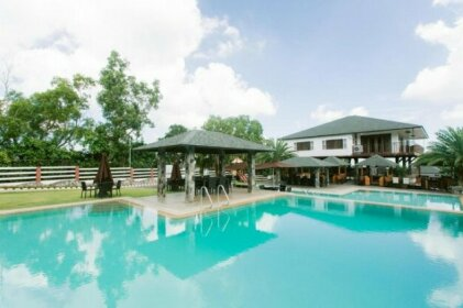 Vista Tala Resort & Recreational Park Inc