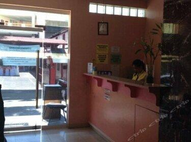 Asia Novo Boutique Hotel - Ormoc