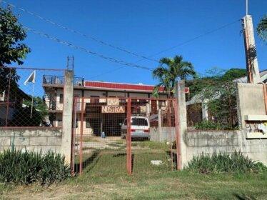 Casa Nostra Puerto Princesa