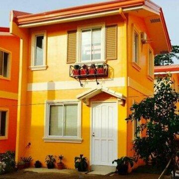 MBH Vacation House No 1