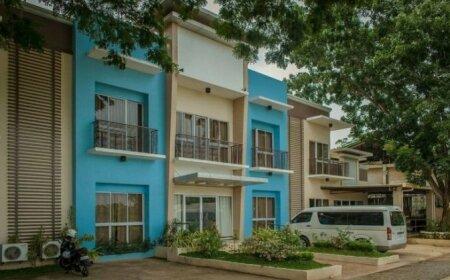 Royale Parc Hotel