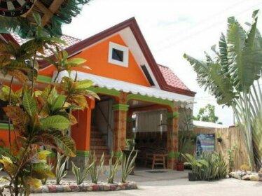 Sunnybanks Guest House Palawan