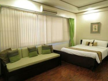 Casa Pura Inn and Suites