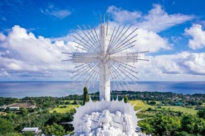 Cocotel GarinFarm Pilgrimage Resort