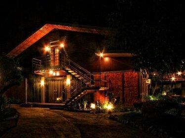 Lola Corazon Leisure Farm