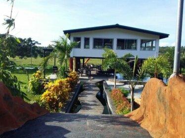 Vine Woods Resorts