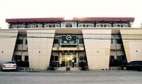 The Loft Hotel Tacloban City