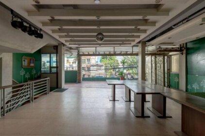 ZEN Rooms Park B&B Batangas