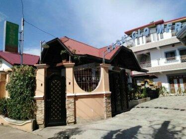 Casa Glo-Mer