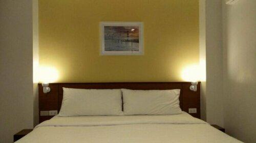 LaVie Hotel Vigan