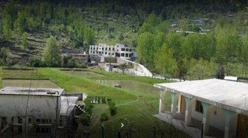 Chikar Highland Resort