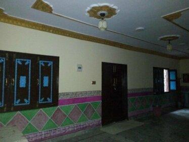 Fayyaz House taki