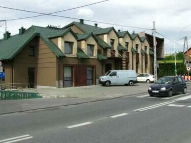 Hotel Debicki