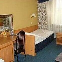 Marysienka Motel