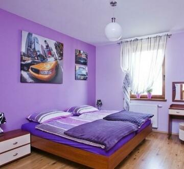 Apartamenty Wonder Home - Nad Lomniczka