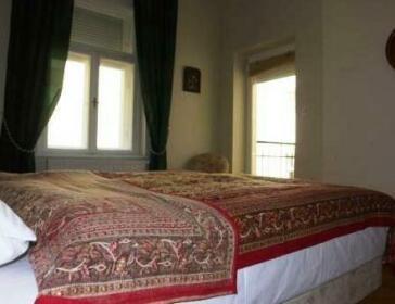 Antique Apartments - Michalowskiego
