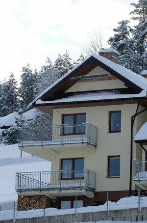 Halna Residence