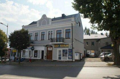 Apartamenty Ostrowiec - Pokoje Goscinne Centrum