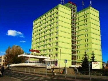 Hotel Accademia Ostrowiec Swietokrzyski