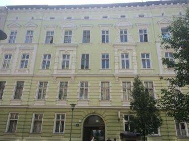 Toress Apartamenty Kaskada