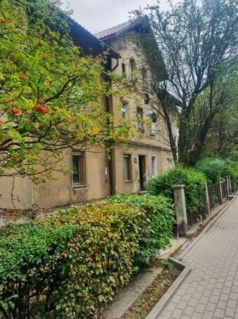 Apartament Walbrzych / Szczawno - Zdroj