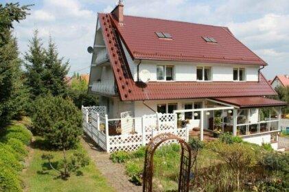 Haus Oberberg