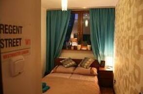 London Apartament Wroclaw