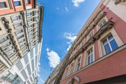 Property Apart - Ruska Centrum