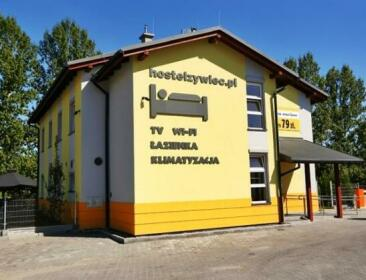Hostel Zywiec