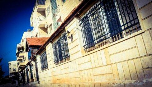Assaraya Hotel