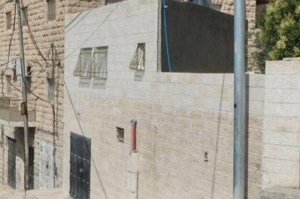 Homestay - Perfect room heart of Bethlehem