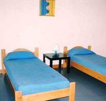 Abrantes - Youth Hostel