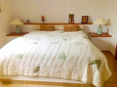 Be Guest Quinta Olhos D'agua