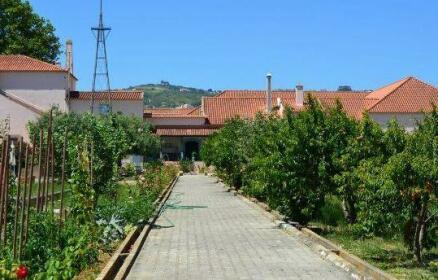 Quinta do Covanco